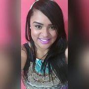 Manoela Dantas