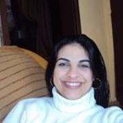Lisia Andres