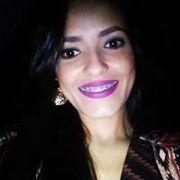 Leonice Machado
