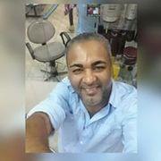 Edson Cabeleireiro