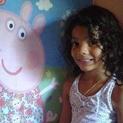 Jamilly Nascimento