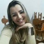 Fernanda Teles