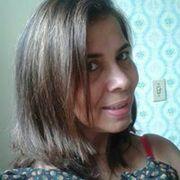Rosana A. Camargo