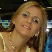 Cleudinéia Regina Moletta