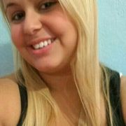 Rayane Melo
