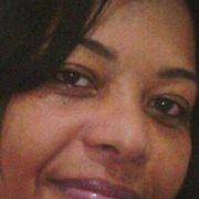 Dulce Souza