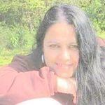 Tania Fortes
