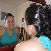 Lilian Moreira