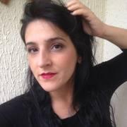 Elisabete Silva