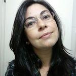 Márcia Alves