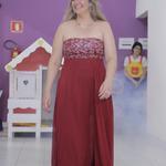 Andreia Oliveira Campos