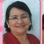 Damiana Dos Santos Castro