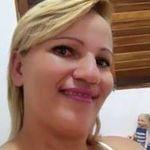Suzana Barros