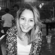 Vanessa Chaves