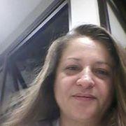Maria Aparecida Prado