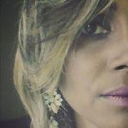 Giselle Batista Maia