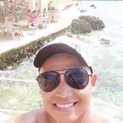 Rony Prado