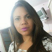 Maynara Alves Froes