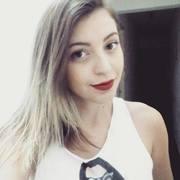 Letícia Sousa