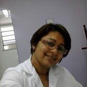 Lucia Cardoso