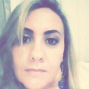 Cristina de Lima