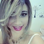 Ana Nogueira