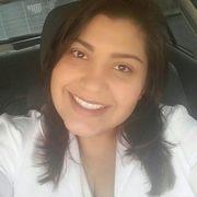 Camila de Souza Godoi