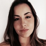 Karoline Spera