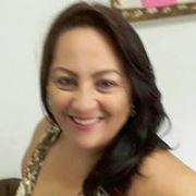 Maria Pereira Dias Alves