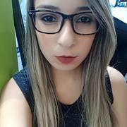 Lilian Silva de Sousa
