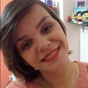 Thereza Soares