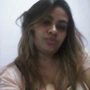 Edina Gomes