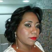 Marisa Souza