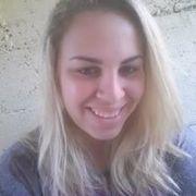 Lidi Vicente