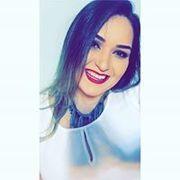 Ana Cristina Bahia