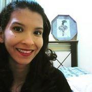 Camila Ojeda