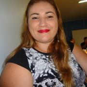Katia Batistela