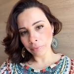 Mariana Honorato