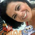 Maria Helena Dias Rosa Helena