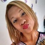 Nágila Moreira