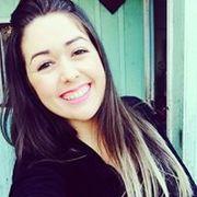 Yaskara Ribeiro