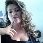 Nanda Ferreira