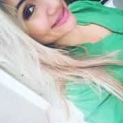 Sheilla Marques