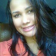 Aline Lima Bernardes
