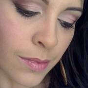 Alynne Faria Makeup