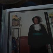 Patricia íris Avelino dos santos Santos