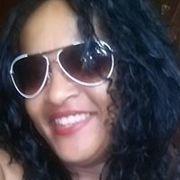 Flavia Rodrigues da Costa