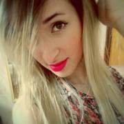 Soares Ingrid
