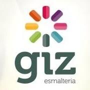 Giz Beauty Home