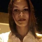 Maria Lucia Figueiredo